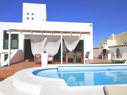 Aloha Surf House | Alojamiento vacacional en Fuerteventura