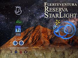 Reserva-Starlight-1.jpg