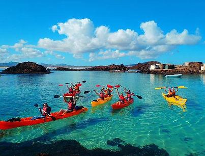 kayak-snorkel-fuerteventura.jpg