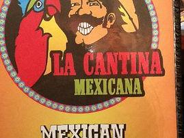 la-cantina-mexicana.jpg