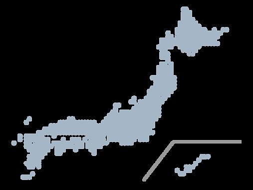 japan2-01-01.png