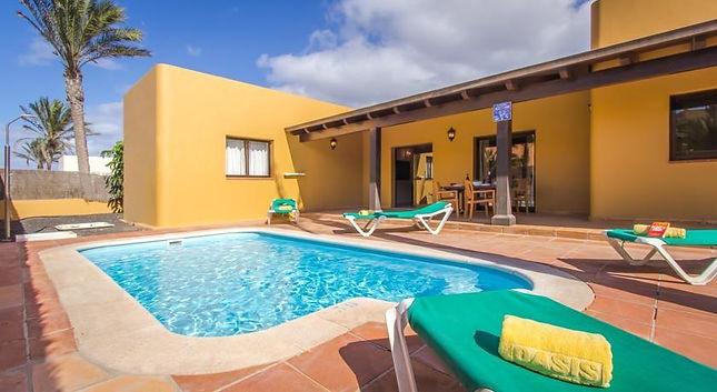 villas-oasis-papagayo-servicios-1622a07.