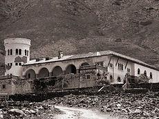 villa1-1200x600.jpg