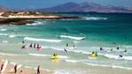 GUIA DE PLAYAS DE SURF EN FUERTEVENTURA 3