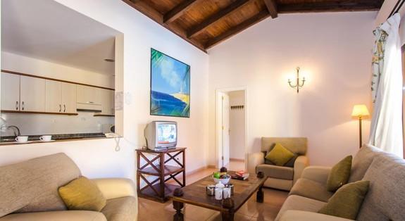 Ohana Guest House | Alojamiento en Fuerteventura Corralejo