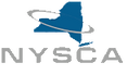 NYSCA_LOGO png 1.png