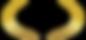 kisspng-laurel-wreath-award-bay-laurel-5