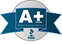 JRB-BBB-A-Rating-Badge.png