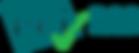 splunk-logo-transparent-17.png