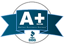 BBB-A-Rating-debt-collection-agency