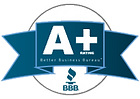 BBB-A-Rating-debt-collection%20agency%20