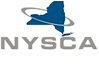 NYSCA_LOGO_edited.png