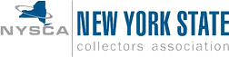 New York debt collection agency