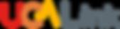 UCA Link logo_FINAL.png