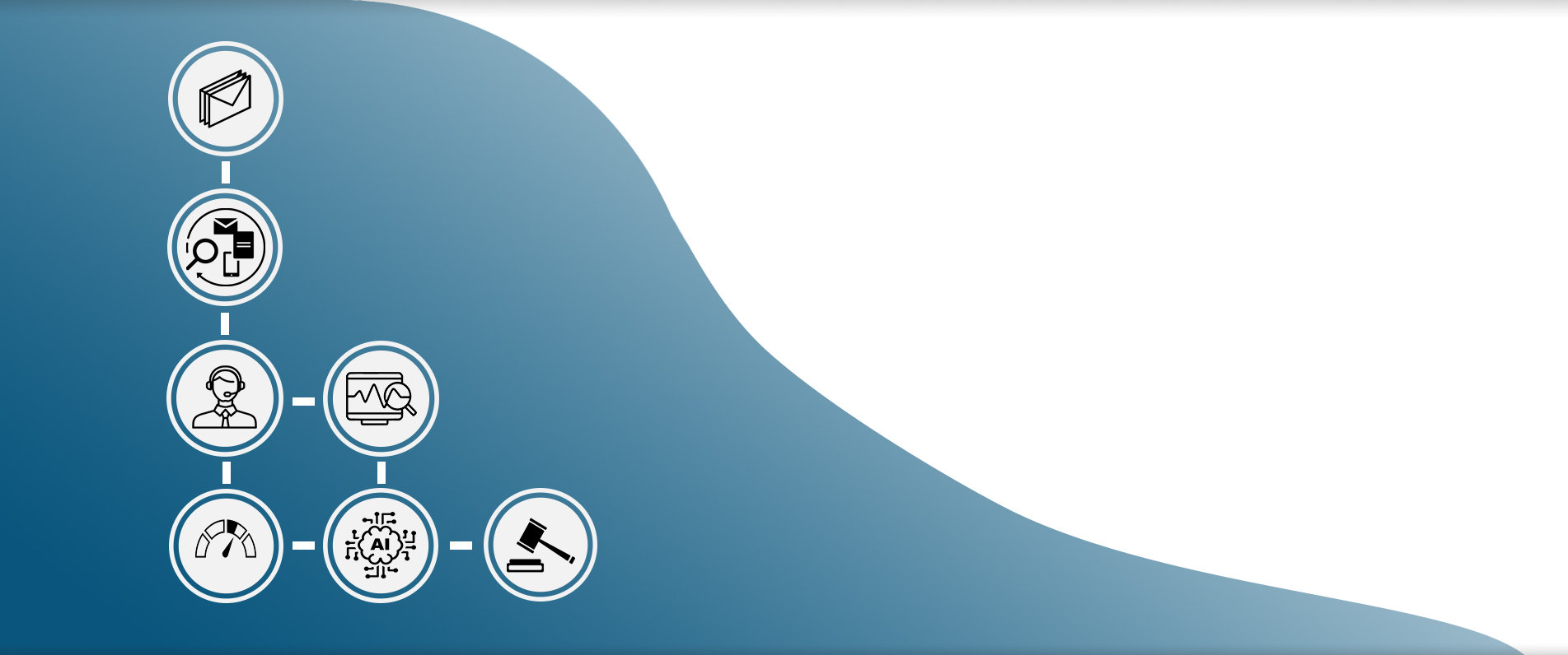 website-3-2.jpg