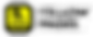 icon-yellowpages-trans.png