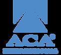 aca-r-member-rgb PNG.png