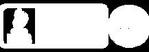 bbb-logo-white-A+.png