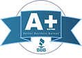 JRB-BBB-A-Rating-Badge_edited.png
