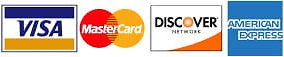 credit-card-debt collection company.jpg