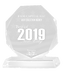 Awarded best debt collection agency.png
