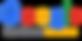 Google-Reviews-oc-logo_edited.png