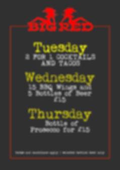Weekday Offers.jpg
