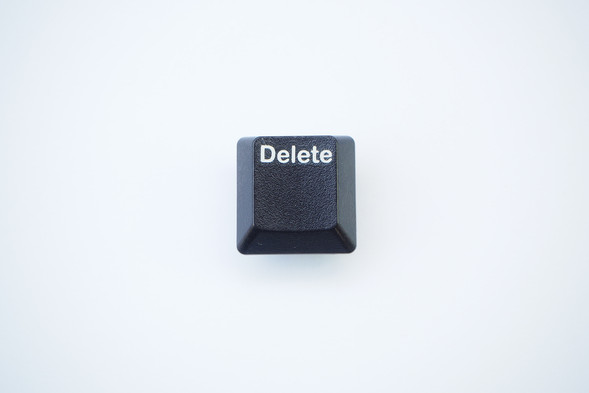 Brands who delete negative comments; you're doing Social Media wrong