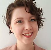 freelance writer, Ruth Alflat, Oslo copywriter, social media