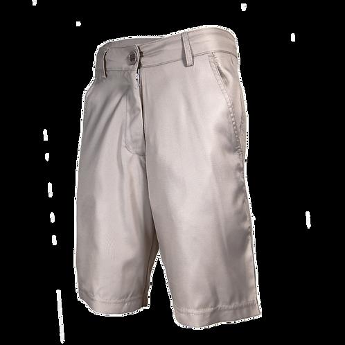 Jerry - Golf Shorts für Jungs mit verstellbarem Taillenband und Sonnenschutz