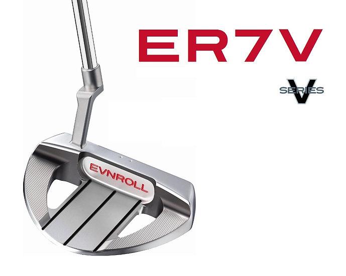 ER7V - neu! - ab April 2021