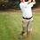 Thumbnail: SuperSpeed Golf Training Set Senioren