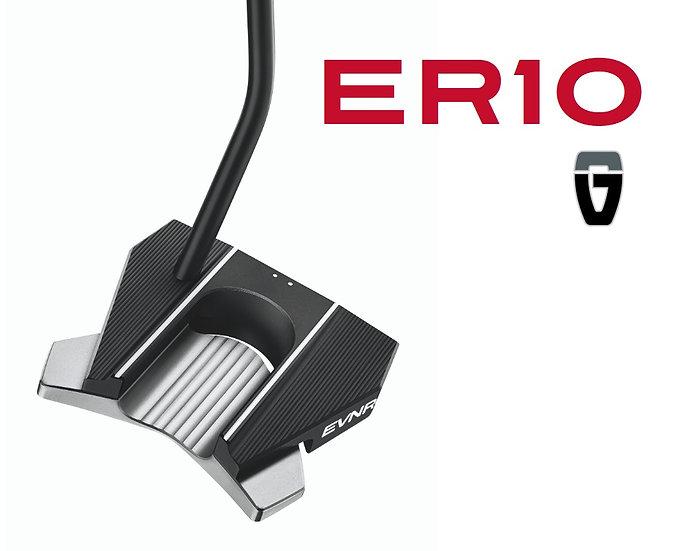 ER10 Outback