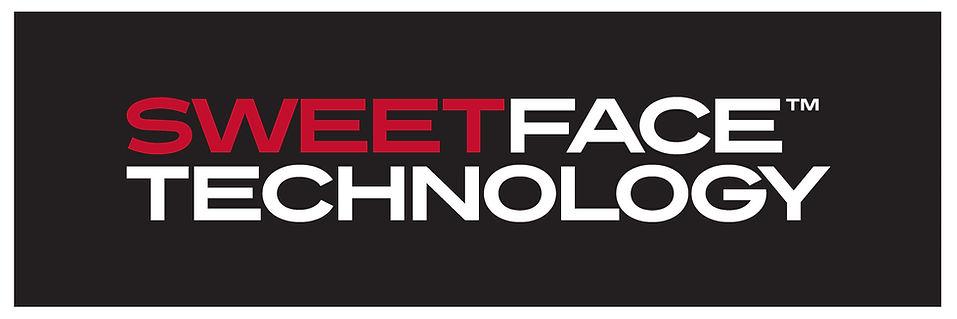 Sweet Face Technology.jpg