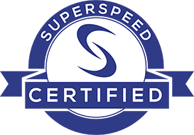 SuperSpeed Golf Certified.png