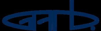 GARB Golfmode Kinder Logo mit R transpar