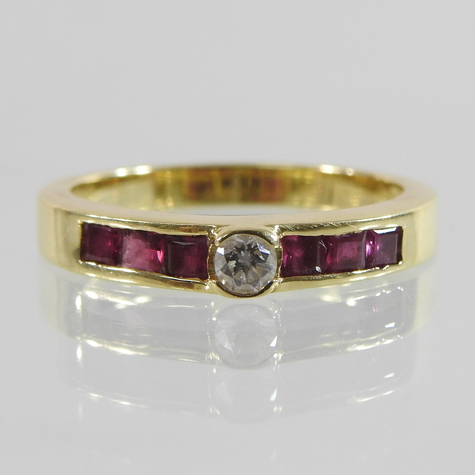Silver & Jewellery Archive | Mander Auctioneers & Valuers