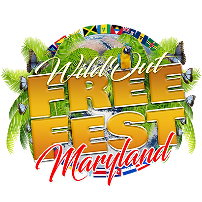WILDOUT FREE FEST LOGO.png