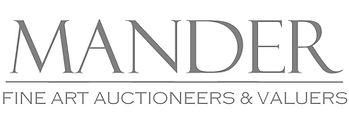 Mander Fine Art Auctions Antiques Jewellery Auction Sudbury Colchester Bury St Edmunds Clare Ipswich