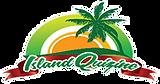 islandquizine_Transparent_new_edited.png