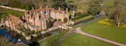 Kentwell Hall Attic Sale