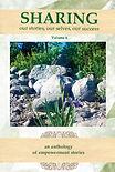 Volume 6 Front Cover.jpg