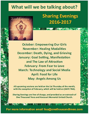 Sharing Evenings General Poster.jpg