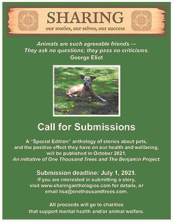 SHARING Pets -  Call for Submissions.jpg