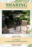 Caregiver anthology front cover.png