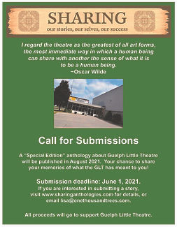 SHARING GLT - Call for Submissions.jpg