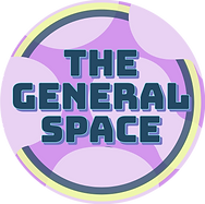 The General Space