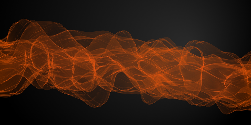 Orange Smoke 80%.png