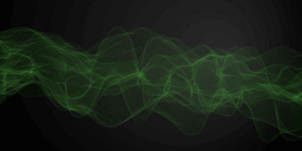Green Smoke (1).png