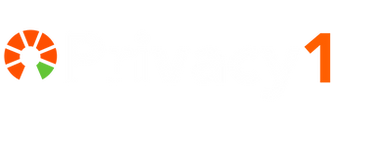 NEW White Logo no background (1).png